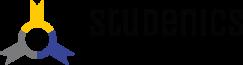 Logo_Studentics_Horizontal